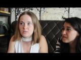 Актрисы спектакля «Пила вино и хохотала» по мотивам женских форумов рассказывают, как им пришла идея