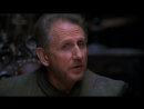 Stargate.SG-1.S04.E02.The.Other.Side