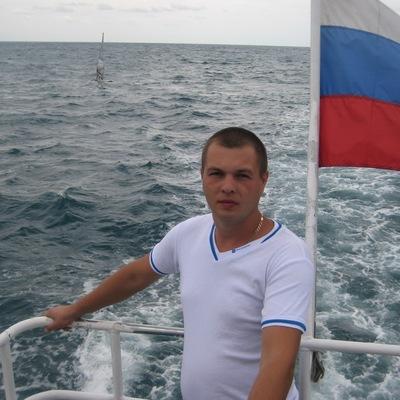 Александр Кишкин, 21 ноября 1984, Котлас, id33808149