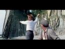 Cцены рыбалки [Бриллиантовая рука 1968, Юрий Никулин] Скала Киселева