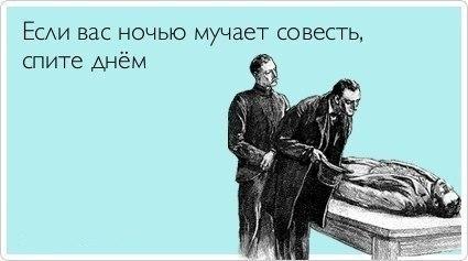 https://pp.vk.me/c309128/v309128886/7d3/akwoPQqp7-c.jpg