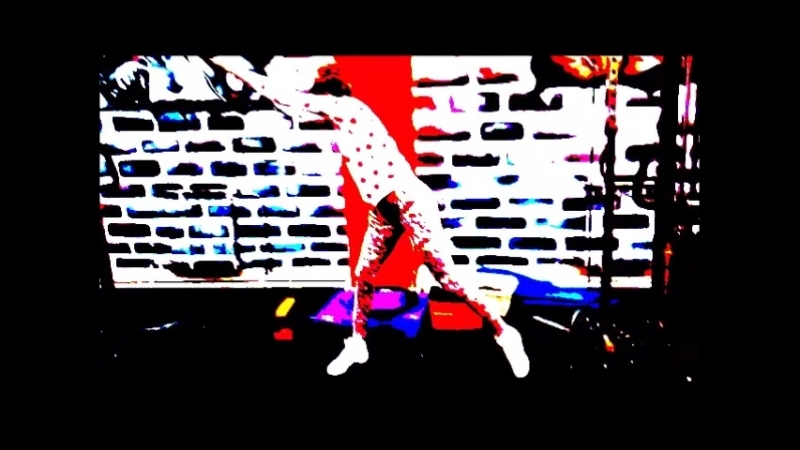 Ремикс.Умный фитнес.Укрепление фасций, хрящевой ткани, суставов. Саморегуляция.Группа Коновалова Евгения Качели Юлина. Ф,Ц,Сочи.