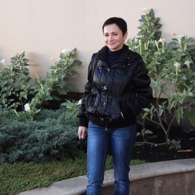 Ирина Селиванова, 30 марта 1971, Старый Оскол, id123774240
