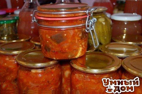 СУПОВЫЕ ЗАПРАВКИ 6 ПРОСТЫХ РЕЦЕПТОВ - ГОТОВИМСЯ К ЗИМЕ Рецепт универсальной суповой заправки на зиму. Понадобится: 1 кг зелени сельдерея и петрушки, 600 г соли, по 500 г белокочанной и цветной капусты, моркови и сладкого перца, репчатого лука и лука-порея, рассол – на 1л воды 1-2г лимонной кислоты и 40 г соли. Как сделать суповую заготовку из капусты. Промыть и очистить все овощи, мелко их нарезать, засыпать солью, плотно уложить в стерилизованные банки. Все ингредиенты для рассола соединить,…