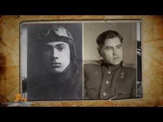 Мифы о великой войне. (Миф 4) «Советские герои - выдумка пропаганды»