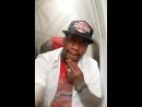 Ousmane Diallo Live
