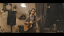 Ted Elias - Wake up (RaFamily, Moscow)
