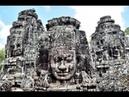 Города которые Вас шокируют В джунглях Камбоджи обнаружен древний город