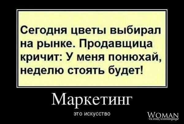 http://cs425129.vk.me/v425129512/6704/Eu2zjn0SBkE.jpg
