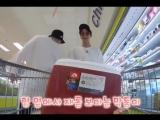 JK dance &amp love J-hope bon voyage