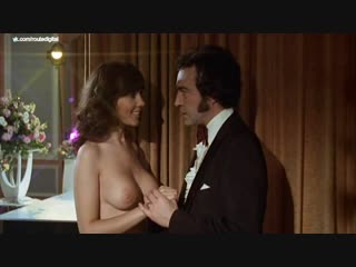 Rosemary england, mary millington, etc nude - confessions from the david galaxy affair (uk 1979) hd 720p watch online