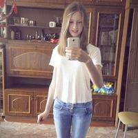 Катя Тиссен