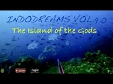 Bali Spearfishing Indodreams vol 9- The Island of the Gods