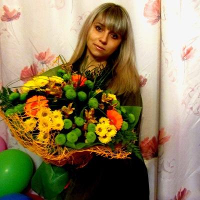 Надежда Власенко, 19 октября 1989, Ростов-на-Дону, id32002789