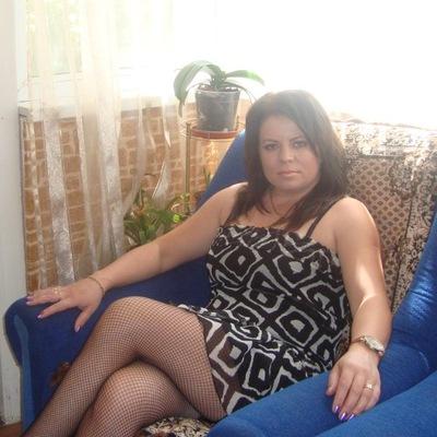 Людмила Ковтун, 24 января 1982, Златоуст, id156847240