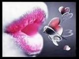 MARIO FRANGOULIS - KISS ON THE WIND