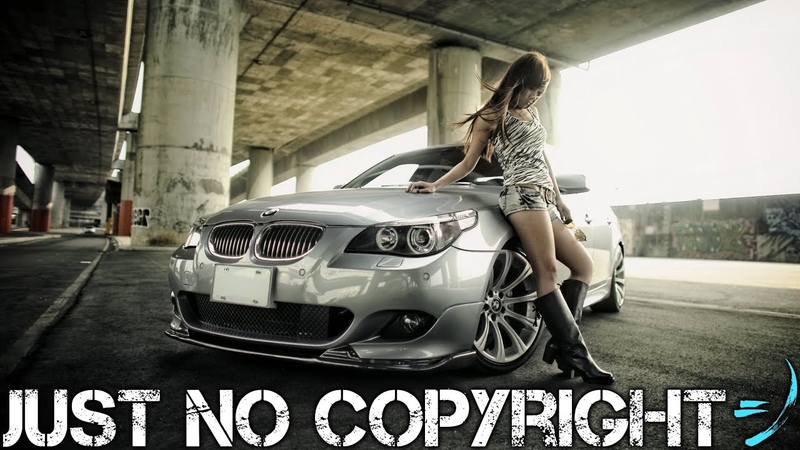 Electronic Music 2019 Without Words [No Copyright Background Music For Videos] MAITTRE - Zero