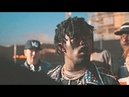 Lil Uzi Vert - SUB ZERO [Music Video]