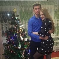 Аватар Дианы Жовновак