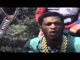 Eric B &amp Rakim - My Melody (Dirty Music Video)