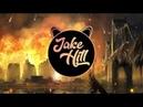 Jake Hill Josh A Purge