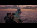 Большое кино. Перси Джексон и Море чудовищ