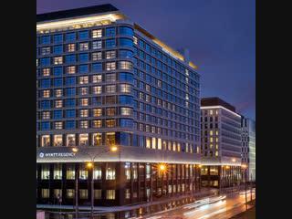 Сколько стоит самый дорогой гостиничный номер в России?