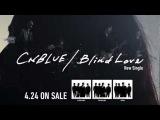 CNBLUE - Blind Love (30 sec.)