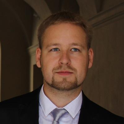 Андрей Биткин