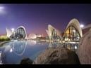 Oceanografic Aquarium Valencia 6