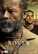 The Rover<br><span class='font12 dBlock'><i>(The Rover)</i></span>