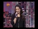 Humne sanam ko khat likha Singer Nimra Mehra