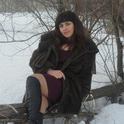 Людмила Исайкина, 9 января 1984, Новосибирск, id145138328