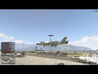 [Coffi Channel] НАС 4.000.000! ПРАЗДНИЧНЫЙ СТРИМ! ПОТЕЕМ И УГАРАЕМ В GTA 5 И PUBG ( СТРИМ )