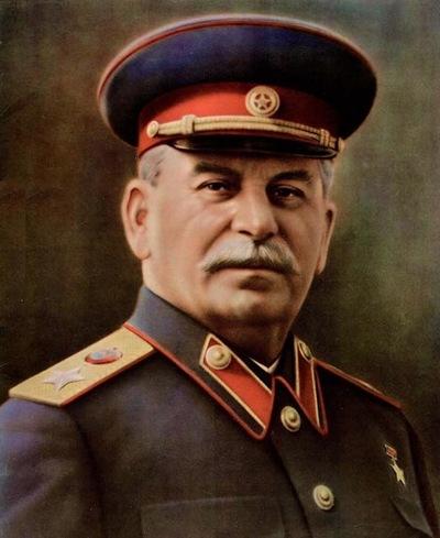 Роман Тучков, 3 октября 1987, Краснодар, id22789690