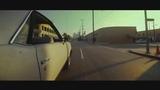 The Notorious B.I.G. x 2Pac - Runnin' (Izzamuzzic Remix) 24 hours in criminal LA