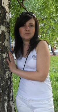 Марина Тихонова, 9 мая , Самара, id181534008