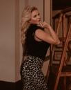 Анна Семенович фото #18