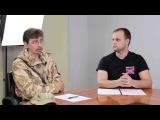 Военное обозрение Новороссии. Ответы на вопросы 18.07.2014