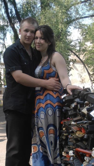 Ришат-Алия Садыковы, 28 апреля , Казань, id224966868