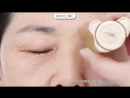 Антивозрастной стик Maxclinic lifting stick для кожи лица