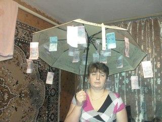 Подарок ребенку 6 лет до 100 рублей