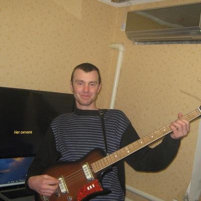 Дмитрий Кононенко, 10 апреля 1985, Херсон, id50557168