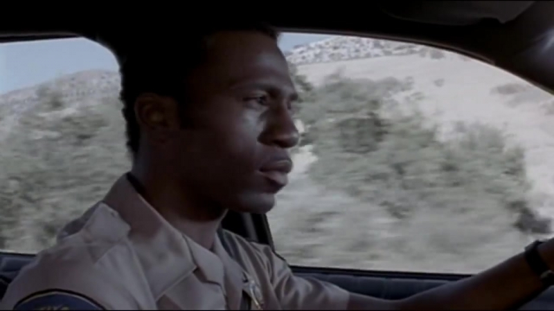 """БОЕВИК """"Автомобиль-беглец"""" (Фильм полностью) Боевик про авто. Фильм про авто"""