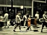 Razorlight - Who Need Love (sub espa