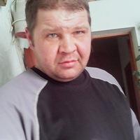 СергейРоманов