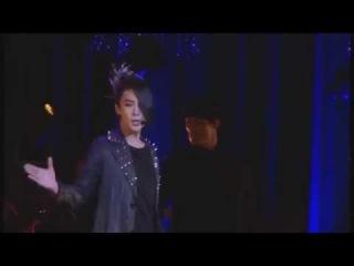 [2013 X'MAS Live in Tokyo] ROMEO - Taste The Fever
