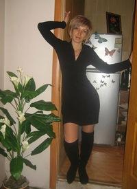 Лариса Иванова, 8 октября 1971, Алушта, id205887828