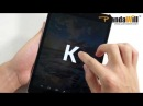 FNF iFive Mini 4 with 7.9 Retina Display RK3288 Chipset Hands On