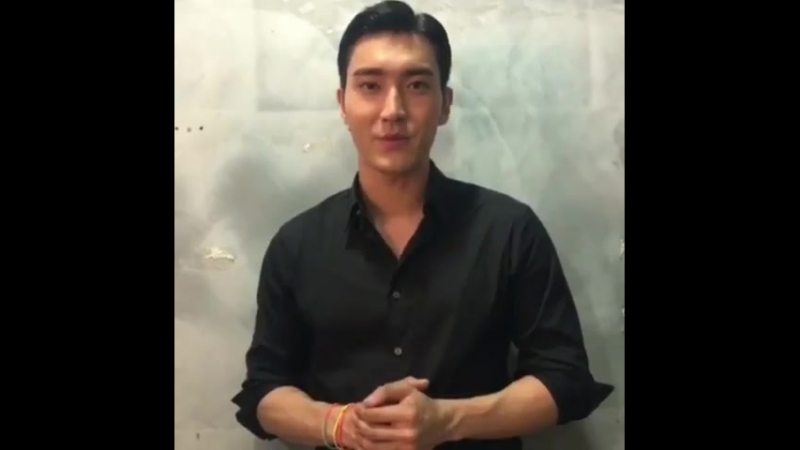 180622 blow_cheongdam instagram update Siwon 블로우와 함께해주시는 배우 최시원님께서 블로우 오픈을 축하해주셧습니다!! 외모는 물론 매너까지 완벽한 배우 최시원님 언제나 응원하겟습니다!! . .